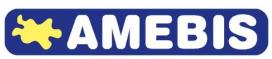 amebis