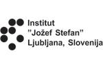 "Institut ""Jožef Stefan"""