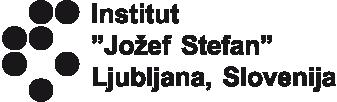 ijs-logo