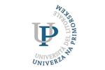 University of Primorska